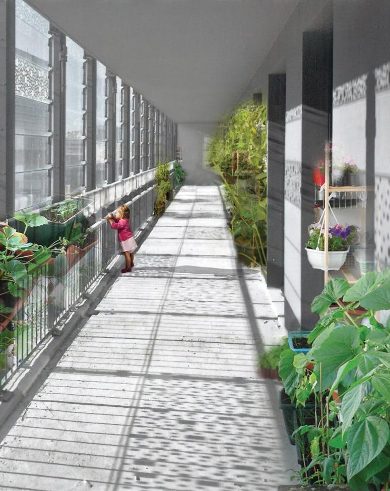 Apartment_Blocks_in_Nanterre_01