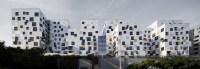 Apartment_Blocks_in_Nanterre_02__r