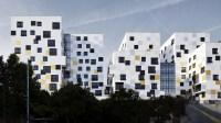 Apartment_Blocks_in_Nanterre_04__r