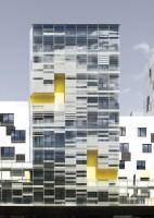 Apartment_Blocks_in_Nanterre_06