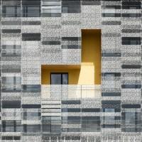 Apartment_Blocks_in_Nanterre_08__r