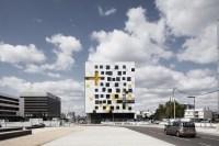 Apartment_Blocks_in_Nanterre_09__r