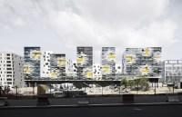 Apartment_Blocks_in_Nanterre_10__r