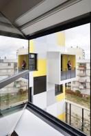 Apartment_Blocks_in_Nanterre_14