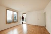 Apartment_Blocks_in_Nanterre_16__r
