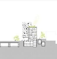 Apartment_Blocks_in_Nanterre_20