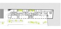 Apartment_Blocks_in_Nanterre_23