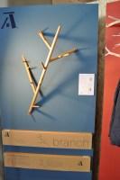 Branch_Coat_Hanger_02