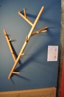 Branch_Coat_Hanger_03
