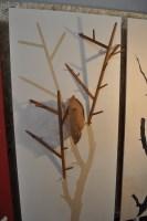 Branch_Coat_Hanger_05