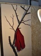 Branch_Coat_Hanger_06