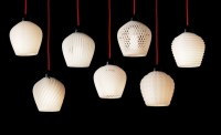 DENTELLE_3D_Printed_Lampshades_01
