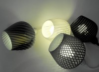 DENTELLE_3D_Printed_Lampshades_06