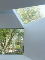 Lens_House_10