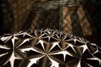 Lotus_Dome_04__r
