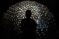Lotus_Dome_05__r