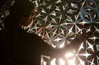 Lotus_Dome_06__r
