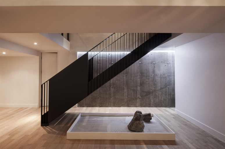 Residence_Nguyen_01__r