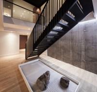 Residence_Nguyen_02__r