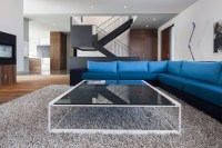 Residence_Nguyen_03__r