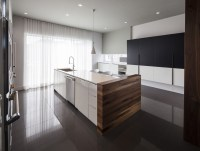 Residence_Nguyen_05__r