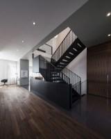 Residence_Nguyen_10
