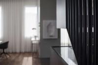 Residence_Nguyen_11__r