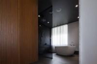 Residence_Nguyen_14__r