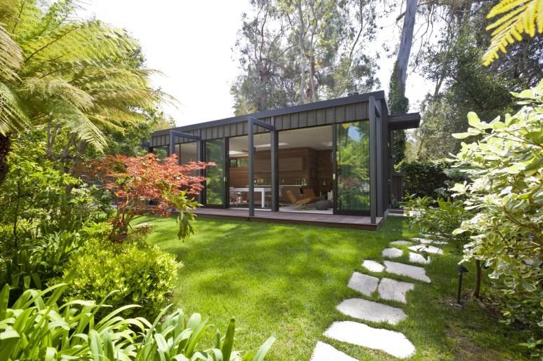 Santa_Monica_Residence_01__r
