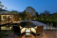 The_Courtyard_House_Hiren_Patel_01__r