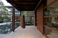 The_Courtyard_House_Hiren_Patel_09__r