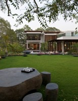 The_Courtyard_House_Hiren_Patel_10