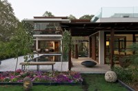 The_Courtyard_House_Hiren_Patel_12__r