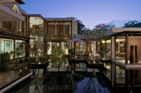 The_Courtyard_House_Hiren_Patel_18__r