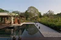 The_Courtyard_House_Hiren_Patel_19__r