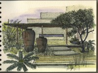 The_Courtyard_House_Hiren_Patel_24