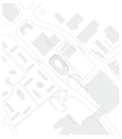 130101_Umwelt_Arena_30