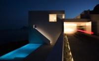 130104_House_on_the_Cliff_08__r
