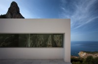 130104_House_on_the_Cliff_15__r