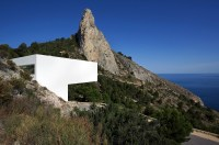 130104_House_on_the_Cliff_17__r
