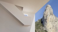 130104_House_on_the_Cliff_34__r