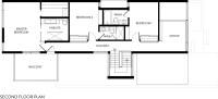 130104_New_Edinburgh_House_14__r