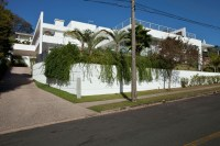 130104_Residencia_PS_06