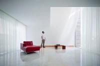 130111_House_In_Moreira_01__r