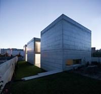 130111_House_In_Moreira_05__r