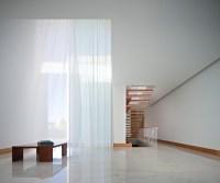 130111_House_In_Moreira_09__r