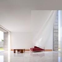 130111_House_In_Moreira_10__r