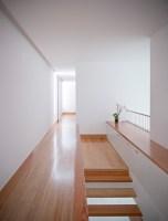 130111_House_In_Moreira_11