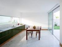 130111_House_In_Moreira_14__r