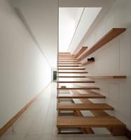 130111_House_In_Moreira_15
